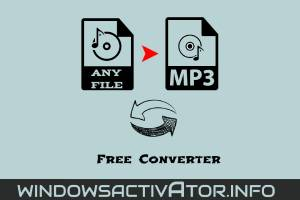 MP3 Converter - Free Video Convert2MP3 - Music Converter