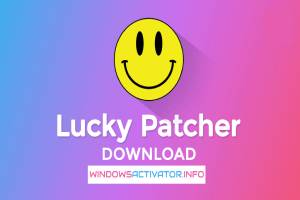 Lucky Patcher - Download Lucky Patcher APK Official - Latest {2019}