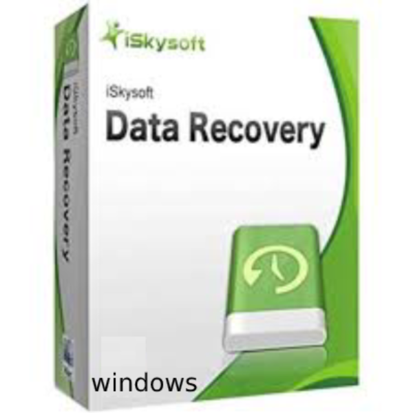 Iskysoft Data Recovery some years again, information healing become considered an aspect of the nerd