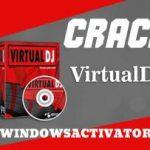 Virtual DJ 2021 Build 6444 Crack + Keygen Latest Version 2021 Free