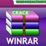 WinRAR 6.02 Crack Final 32/64 Bit Key + Keygen {Latest 2021} Full