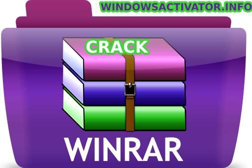 WinRAR Crack Download - Full RAR 32 bit and 64