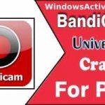 BandiCam 5.1.0.1822 Crack Code + Full Keygen [Latest 2021] Free Download