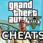 GTA San Andreas Cheats + Crack & License Key 2021 for PC