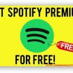 Spotify Web Player - Download Spotify Browser App Online {2020}