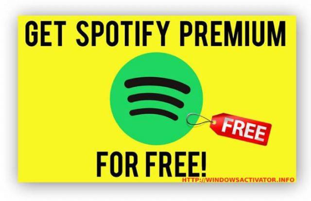 Spotify Web - Spotify Downloader apk –Download Spotify Web Player