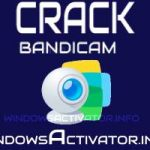 ManyCam Pro 7.8.3.3 Crack Win/Mac + Key Code Full Torrent 2021