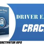 Driver Easy Pro 5.6.15 Crack Torrent + License Key 2021 Full Latest