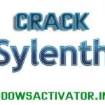 Sylenth1 3.070 Crack Plus License Code & Keygen 2021 {Win/Mac}