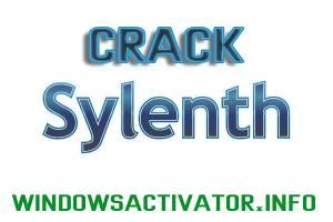 Sylenth1 3.071 Crack Windows & Mac with Keygen [2022] Full Torrent