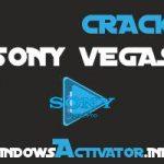 Sony Vegas Pro 18.0.434 Crack Code Full Version 2021 + Serial Number