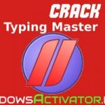 Typing Master Pro 10 Crack Full Version Product Key 2021 [Windows]