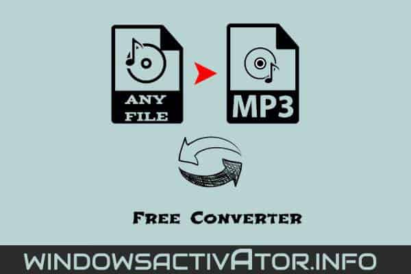 MP3 Converter - Free Video Convert2MP3 - Music Converter Latest {2019}