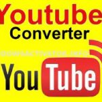 Free YouTube To MP3 Converter 4.3.38.1224 Crack Premium Key 2021