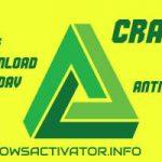 Smadav Pro Crack 2021 Rev [14.6.2] + Lifetime Serial Key Final Setup