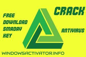Smadav - Free Download SMAdav 2019 Crack PRO + Key | Full Antivirus