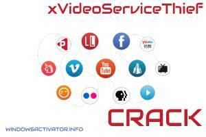 xVideoServiceThief - xVideoServiceThief Para Ubuntu Software - APK
