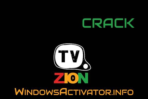 TVZion - Free Download TV Zion APK Latest Version 2019   Website