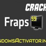 Fraps 3.6.0 Crack Full Version + Serial Keygen 2021 Latest [Torrent]
