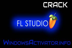 FL Studio Crack - FL Studio Mobile 12 Crack - Free Download Latest 2019