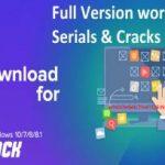 Cyberlink PowerDirector 19.1.2407.0 Crack Ultimate Key [2021] Free