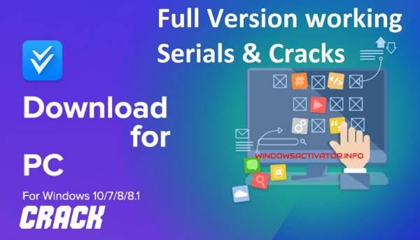 PowerDirector 6.2.1 Crack - Download PowerDirector Pro Bundle 2019