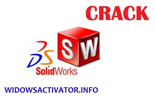 SolidWorks Crack - Free Download SolidWorks Simulation Latest {2019}