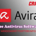 Avira Antivirus 15.0.2012.2066 Crack 2021 + License Key Latest