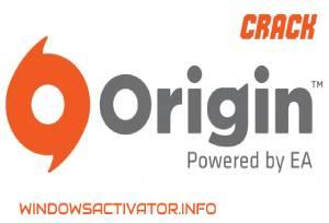 Origin Pro Crack 10.5.43 - Free Download Origin Installer Latest {2019}