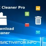 OneSafe PC Cleaner Pro [7.4.0.4] Crack Free License Key 2021