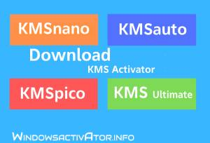 KMS Activator Crack Final 11.2 [2022] for Windows & Office Download