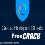 Hotspot Shield Elite 10.21.2 Crack Premium (2021) + Key Free