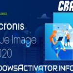 Acronis True Image Crack [25.7] 2021 Build 39184 + Keygen Free