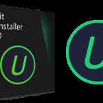 IObit Uninstaller Pro 10.5.0.5 Crack Download + Key Free [Windows]