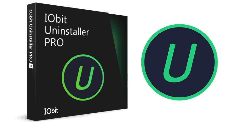 IObit Uninstaller Pro 10.0.2.23 Crack Full 2021 + License Key [Lifetime]