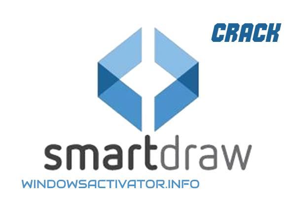 SmartDraw Crack - Free Download SmartDraw Software Full Latest {2019}