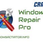 Windows Repair Pro 4.10.3 Crack + License Key Full 2021 [Updated]