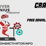 Driver Genius 21.0.0.139 Pro Crack Keygen Full & License Code {2021}