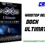 Winstep Nexus Ultimate [20.10] 2021 Crack + Free Key Latest