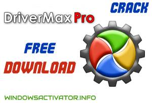 Driver Max Pro Crack - Free Download DriverMax Pro Crack Latest {2019}