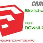 SketchUp Pro 2021 Crack Full License Key [2021 Latest] Torrent
