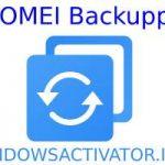 AOMEI Backupper Pro 6.4.0 Crack Keygen + Offline Key [2021] Free