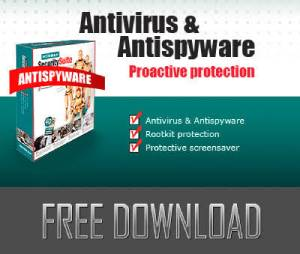 Antispyware latest version 2020