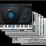 Antares AutoTune Pro 9.11 Crack + [Serial Key] Full Torrent 2021