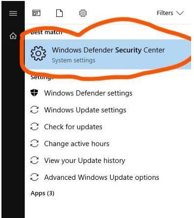 KMSAuto Net Activator Crack for Windows Final (2021) Free Download
