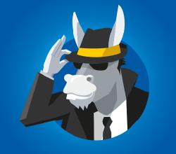 HMA Pro VPN 5.1.259.0 Crack [Windows] + License Key (Lifetime)
