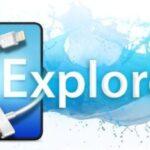 iExplorer Crack 4.4.2 [Activated] + Reg Code Free Torrent 2021