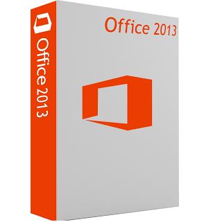 Microsoft Office 2013 Product Key + Activation Methods [Latest 2021]
