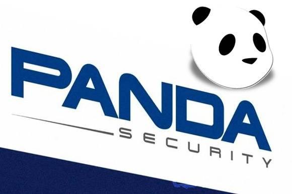 Panda Antivirus Pro Crack 201 + Key [100% Working] Free 2021