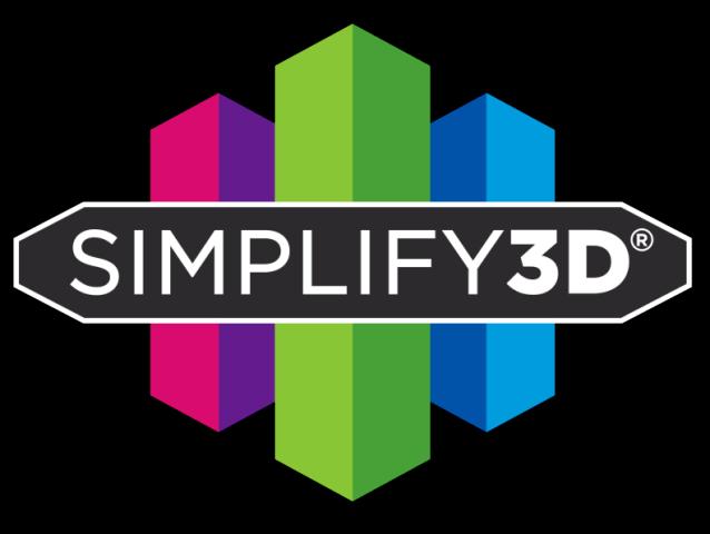 Simplify3D Crack 4.1.2 + License Key Full [Torrent] Free Download